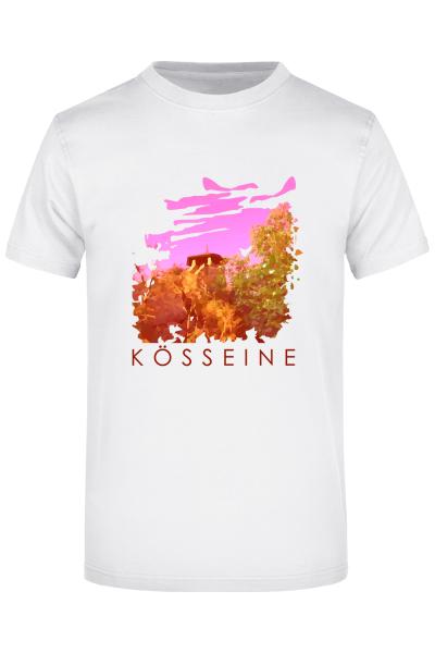 """T-Shirt """"Kösseine"""""""