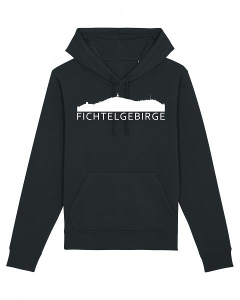 """Hoody """"Fichtelgebirge"""""""